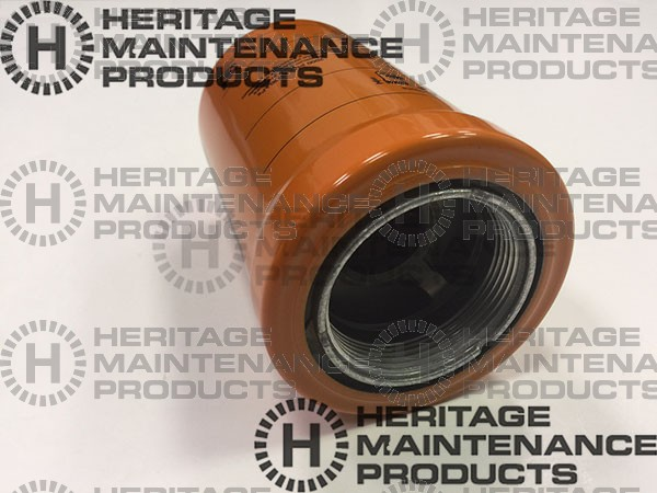 Advance Oil Filter 56305272