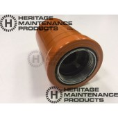 AD-56419254 Hydraulic Oil Filter for Nilfisk Advance